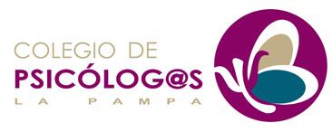 Colegio de Psicologos